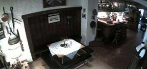 Abtenau-pub