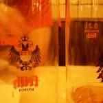 dobre niemieckie piwo z koloni