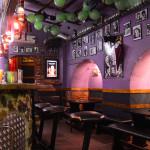 pub-kadr-torun_05