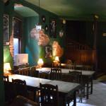 pub-pryepompownia-torun_02
