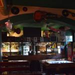 pub-pryepompownia-torun_03