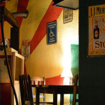 pub-pryepompownia-torun_06